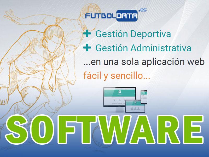 FutbolData