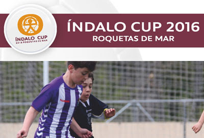 Indalo Cup