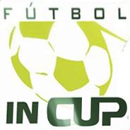 Futbol In Cup
