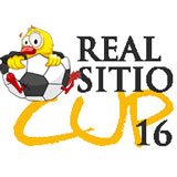 Real Sitio Cup