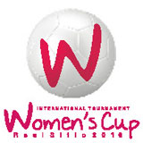 Real Women Cup