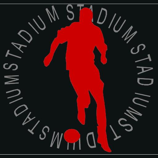 Stadium Soccer