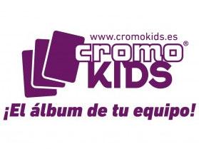 CromoKids-2