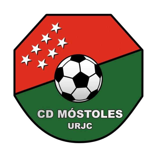 CD Mostoles 2