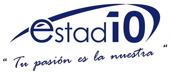 Estadio 10 -2