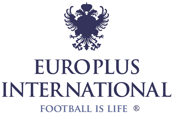 Europlus International 2