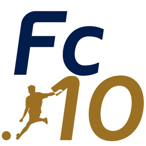 Futcoach10
