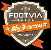 Footvia