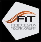Fit19