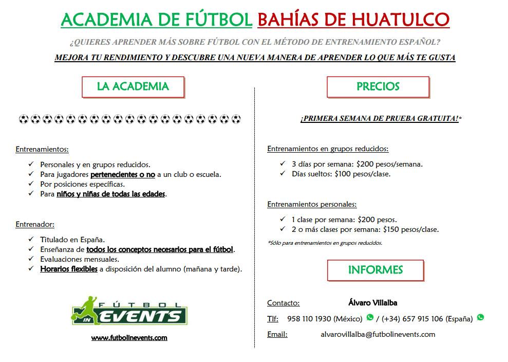 Academia-de-Futbol-Bahias-de-Huatulco