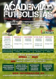 Academia-de-Futbolistas-Futbol-In-Events-2017