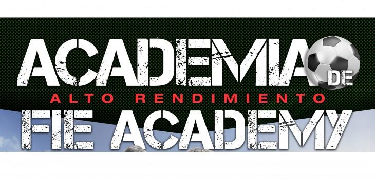 Academia_poster_2019