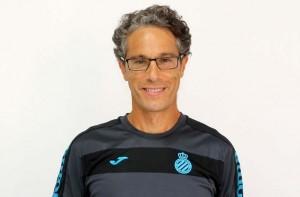 Antonio Díaz Carlavilla