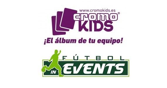 CROMO KIDS