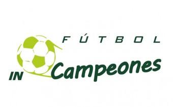 Futbol-IN-Campeones