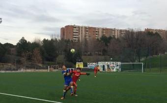 Fútbol In Cup Cadete y Juvenil