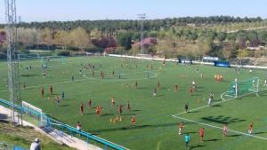 Copa 4