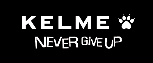 KELME Futbol In Events Official Thecnical Sponsor