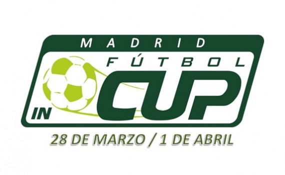 Logo FIC Madrid