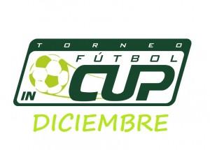 Logo-FUTBOL-IN-CUP DIC
