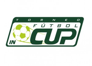 Logo-FUTBOL-IN-CUP