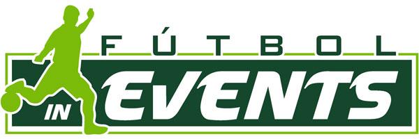 Logo-FUTBOL-IN-EVENTS