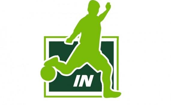 6 Torneos internacionales