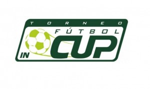 Torneos Fase final Fútbol In Cup
