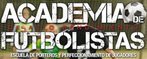 Academia de Fútbol In Events