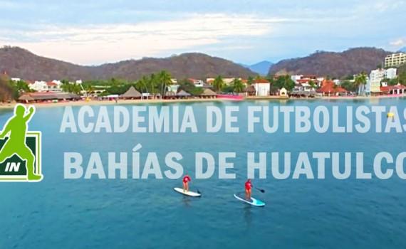 Slide-Academia-FutbolInEvents-Mexico