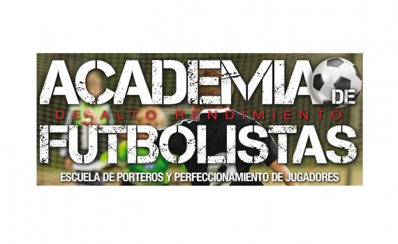 Academias de futbolistas Fútbol In Events