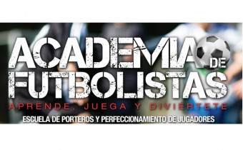 Academias Futbolitas Futbol In Events