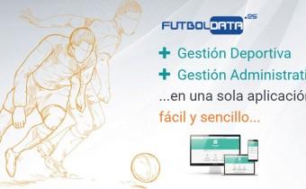 Fútboldata