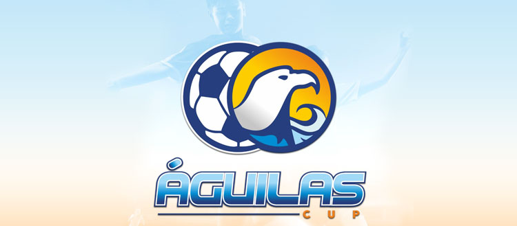Torneo Aguilas Cup