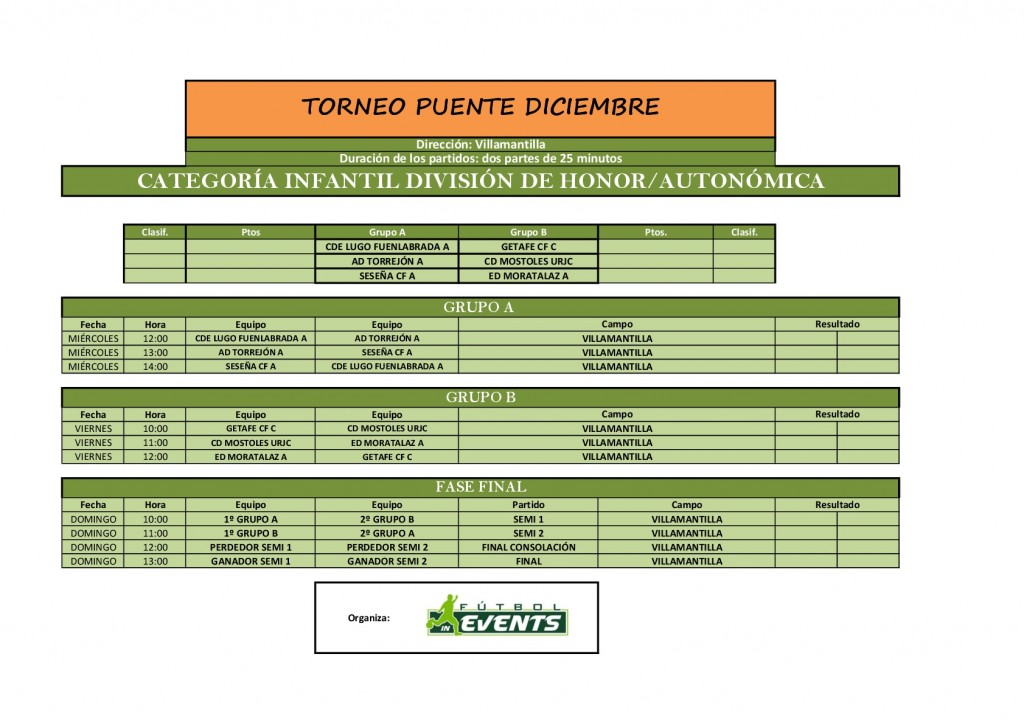 Torneo Infantil DH autonomica Villamantilla-001