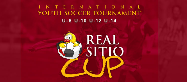 Torneo Real Sitio Cup