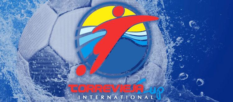 Torneo Torrevieja International Cup