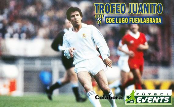 XX Trofeo Juanito