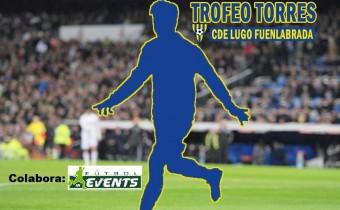 Trofeo Fernando Torres