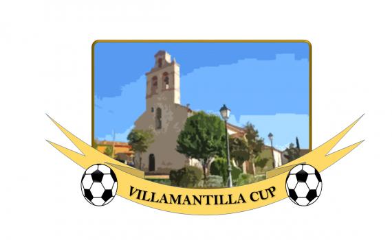 Villamantilla Cup
