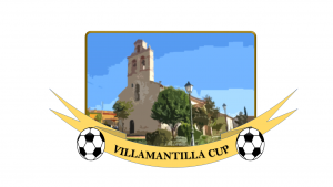 Resultados Villamantilla Cup