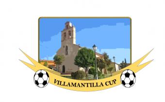 Horarios Villamantilla Cup