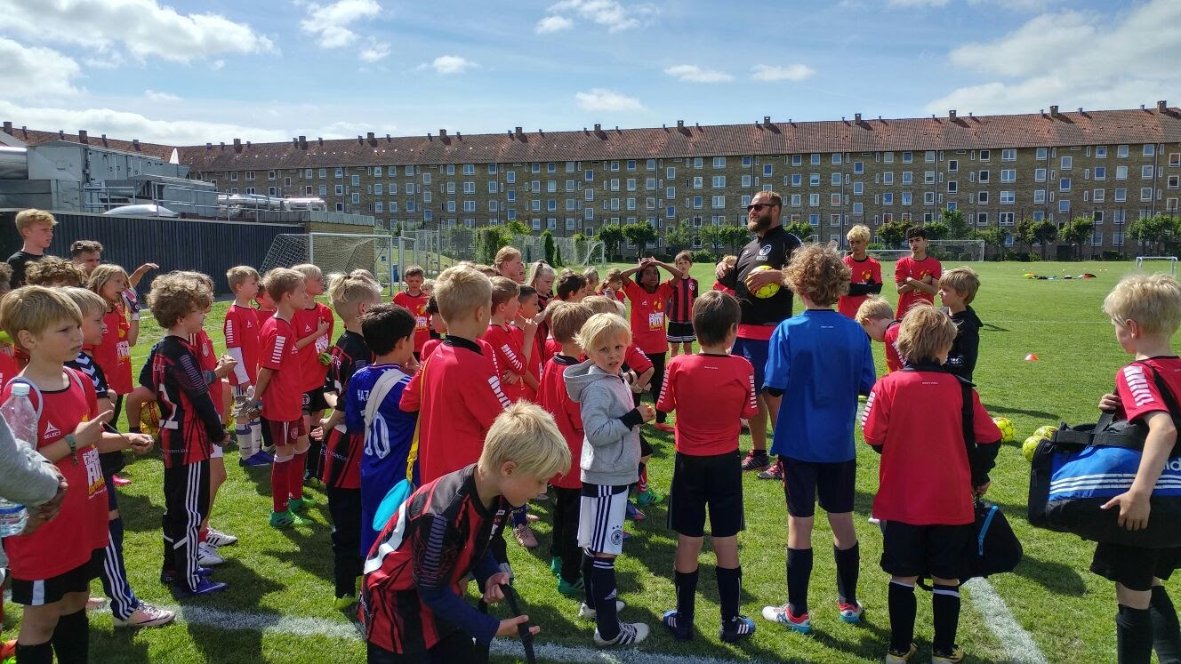 camp-copenhague-futbol-in-events-02