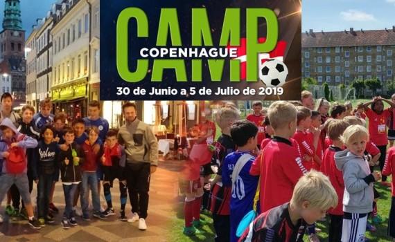camp-copenhague-futbol-in-events-slider