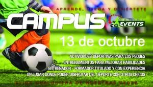 Campus 13 octubre