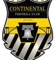 continental fc