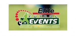 Acuerdo Futbol In Events y Elite Futbol