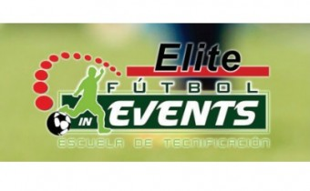 Acuerdo Futbol In Events y Elite Futbol