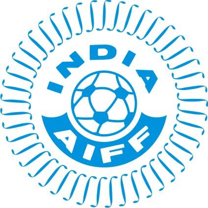 federacion futbol india