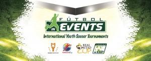 futbol-in-events-torneos-futbol-base-2018